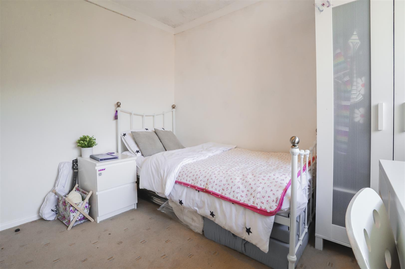 4 Bedroom Semi Detached Bungalow For Sale - Image 28